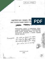 Aktivan dug zivot.pdf