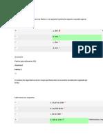 Examen de Legislacion L.pdf