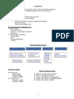 Welding Processes Intro