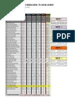 1° J.pdf