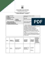 IOCC 269 13 ProgramacionIngenieriadeCarreterasyCaminos Mod