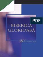 Biserica Glorioasa.PDF