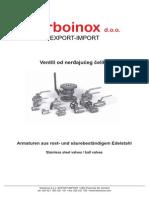 Terboinox - Ventili od nerdjajuceg celika.pdf