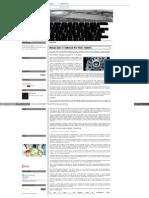 Tantettaus Blogspot Com Br 2014 01 Energia Livre e Confirmad