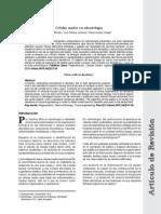 ARTICULO ODONTOLOGIA.pdf