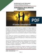 ALIANZAS ESTRATÉGICAS j.docx