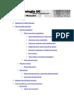 Definición de Tejido Muscular.docx