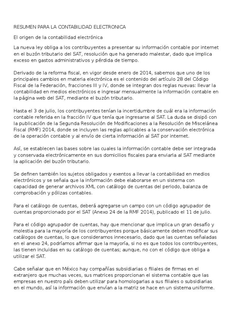Dorable Resumen De Muestra De Contable Junior Bosquejo - Colección ...