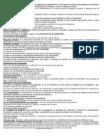 Presentación1.PDF.