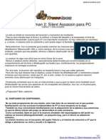 guia-trucoteca-hitman-2-silent-assassin-pc.pdf
