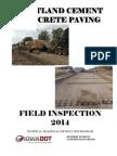 PCCField Concrete Paving.pdf
