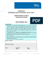 ISA Assignment December 2012- Final.pdf