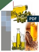 propiedades fisicas de aceites y grasas.docx