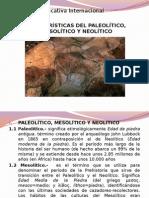Características+del+Palhkeolítico