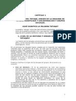 CAPITULO 1 TERMINADO..docx
