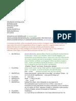 Dramaturgia EN TI.pdf