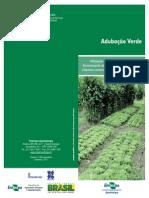 4a - Folder Adubação Verde
