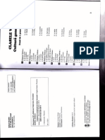 teste cunostinte.pdf