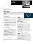 06_Espacio_afin.pdf