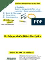 Presentación de fibra óptica_dispositivos.pdf