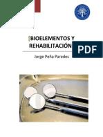 Compendio Bioelementos