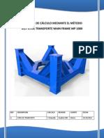 MEMORIA ATRIL DE TRANSPORTE  MAIN FRAME MP 1000.pdf