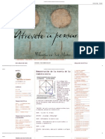 ATRÉVETE A PENSAR_ Demostración de la teoría de la reminiscencia.pdf