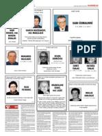 smrtovnice-08.04.2015.pdf