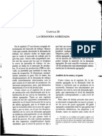 UnidadIV Stiglitz-cap. 28