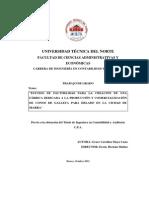 02-ICS-488-TESIS (1).pdf