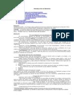 Introduccion Al Derecho UNLP
