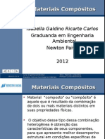 compositos-121202205028-phpapp01