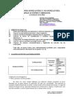 Radiaciones y Patologia - Brasil