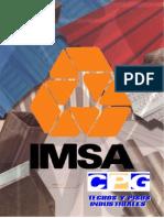 15.-IMSA