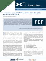 Administração pública .pdf