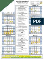 2015-16 adopted calendar-december 2014 (1)