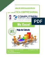 Manual Ms Excel 2010