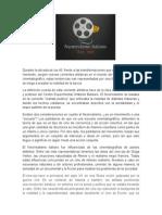 Neorrealismo italiano.docx