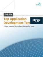 AppDev_TopTerms_Eguide