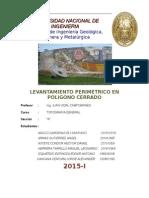 INFORME-2-TOPO-2015-1 uni