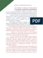 RECOMENDAÇÕES._ANALISADO.doc