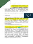 127565078-SINDROME-DE-HORNER-EN-PERROS-Y-GATOS-RESUMEN.pdf