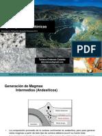 9_Rocas_igneas_int.pdf