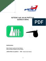 Praticas_de_Laboratorio_(versão_2)