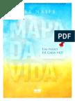 mapa_da_vida.pdf