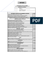 inspeccion-ergonomica-701.pdf