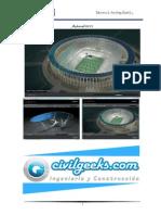Manual Autocad 2013 y 2014