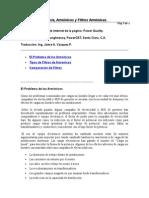 Factor de Potenci1.doc