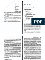 Brennan, Historia y Sistemas de La Psicología 15 y 16