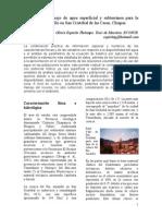 09_gloria_espiritu2.pdf